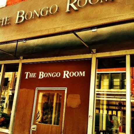 Photo of Bongo Room in Wicker Park, Chicago