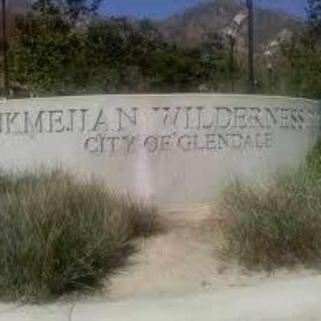 Photo of Deukmejian Wilderness Park in Crescenta Highlands, Glendale