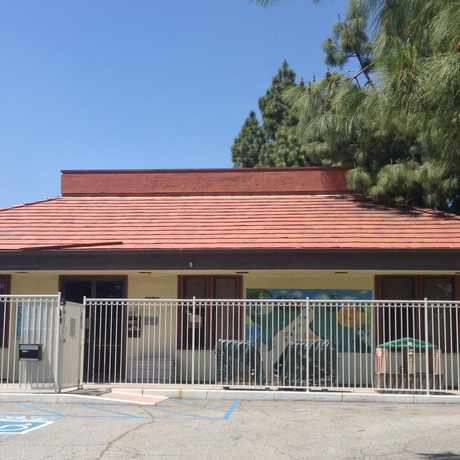 Photo of First Steps Pre-School in Crescenta Highlands, Glendale