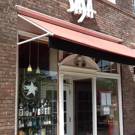 Photo of SASA in Buckeye - Shaker, Cleveland