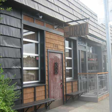 Photo of The Dray in Phinney Ridge, Seattle