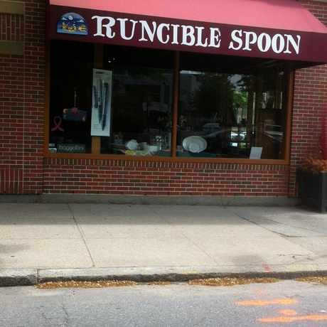 Photo of Runcible Spoon in Wayland, Providence