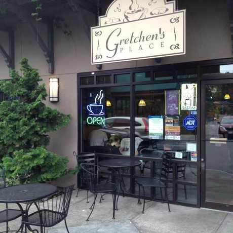 Photo of Gretchen's Place in Laurelhurst, Seattle