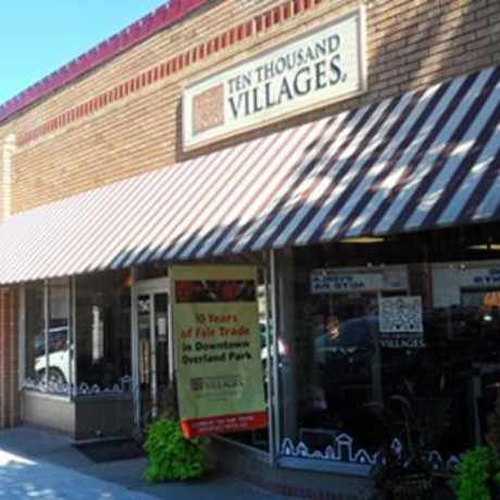 Photo of Ten Thousand Villages in Overland Park