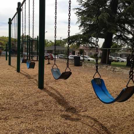 Photo of Pelanconi Park in Glendale