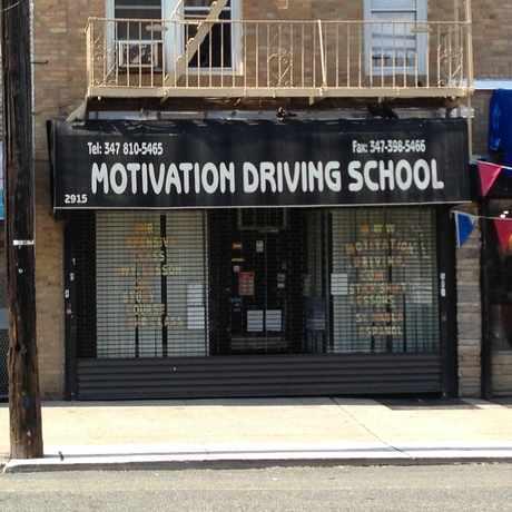 Photo of Motivation Driving School in Pelham Bay, New York