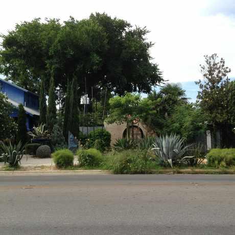 Photo of CTC International in East Cesar Chavez, Austin