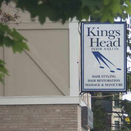 Photo of Kings Head in Yankee Hill, Milwaukee