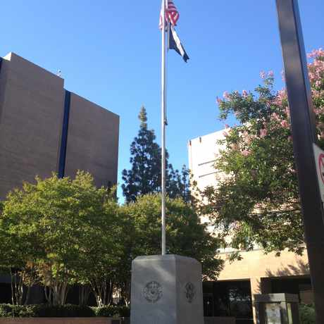 Photo of Magnolia Civic Center in El Cajon