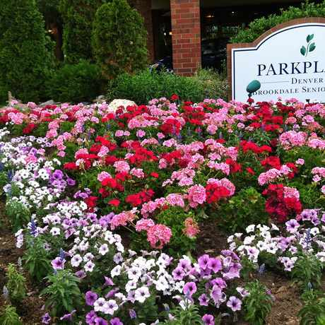 Photo of Parkplace Denver - Brookdale Senior Living in Speer, Denver