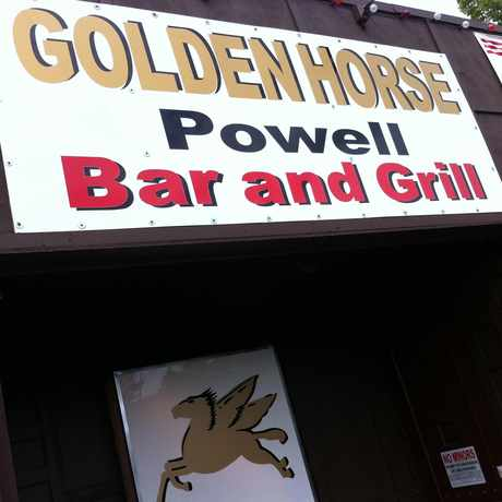 Photo of Golden Horse Bar And Grill in Hosford-Abernethy, Portland