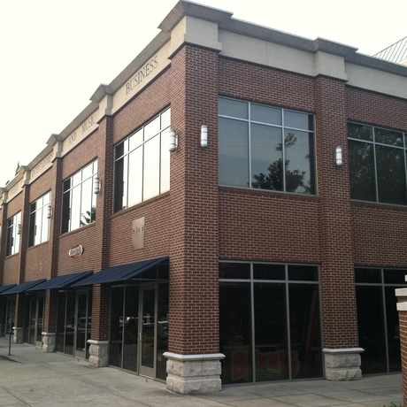 Photo of Feedback Clothing Co in Nashville-Davidson