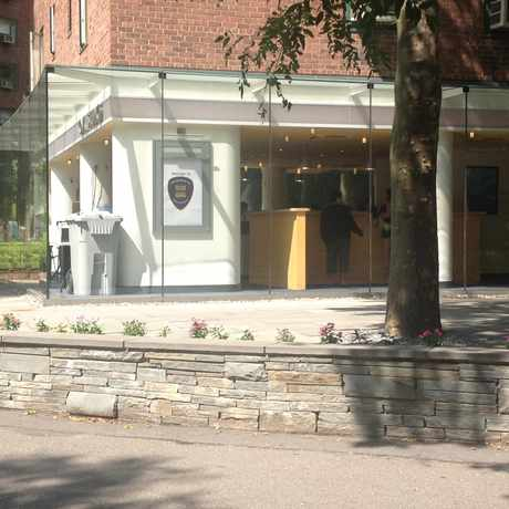 Photo of Stuyvesant Town Public Safety Office in Stuyvesant Town - Peter Cooper Village, New York
