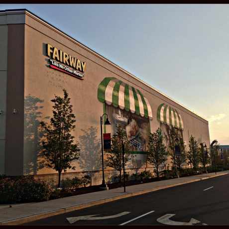 Photo of Fairway Market Stamford in Stamford