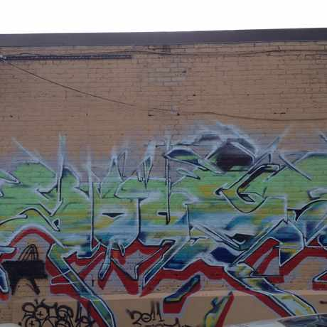 Photo of 4 Av S & 35 St E in Central, Minneapolis