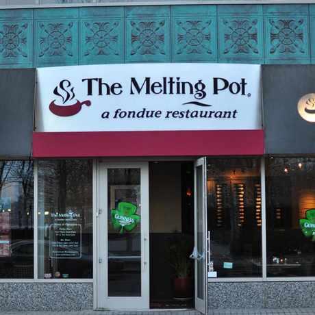 Photo of The Melting Pot of Hoboken in Hoboken