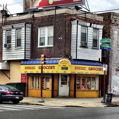 Photo of Rodriguez Mini Market in Tacony - Wissinoming, Philadelphia