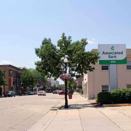 Photo of Associated Bank in Beloit