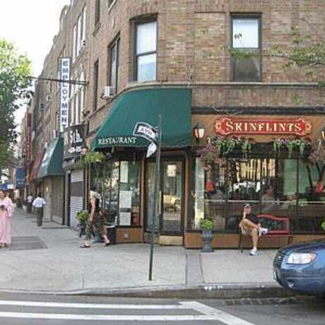 Photo of Skinflints in Bay Ridge, New York