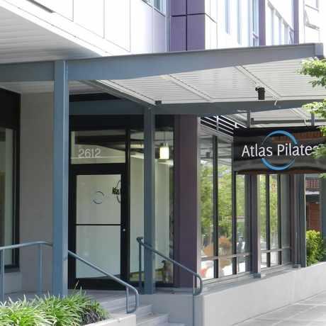 Photo of Atlas Pilates in Belltown, Seattle