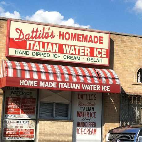 Photo of Dattilo's Delicatesen . in Rhawnhurst, Philadelphia