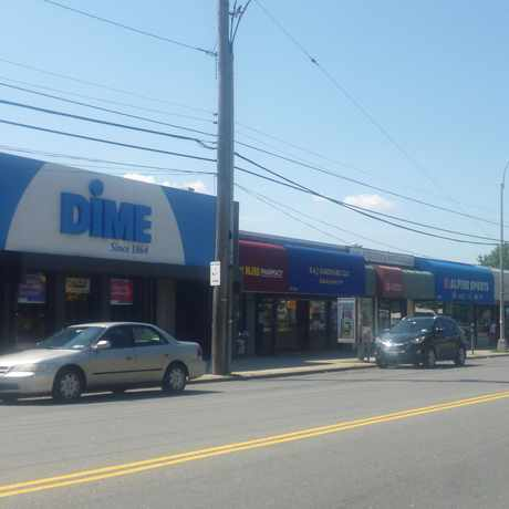 Photo of Local Stores in Bayside, New York