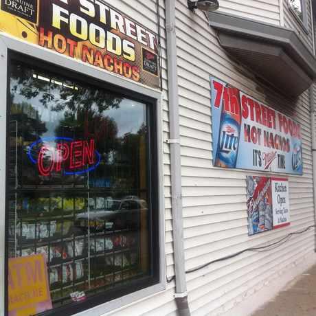 Photo of 7th Street Foods in Harawbee, Milwaukee