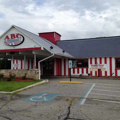 Photo of ABC Grill in Forest Park East, Columbus