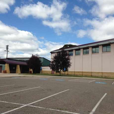 Photo of Phalen Recreation Center in Payne - Phalen, St. Paul
