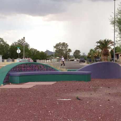 Photo of Sunnyside,Tucson,AZ in Tucson