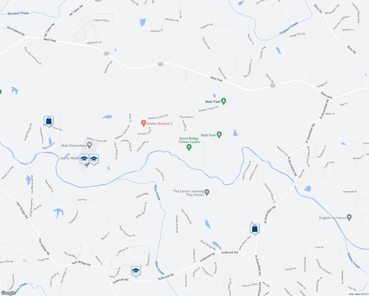 Aintry Georgia Map.4015 Alligator Point Cumming Ga Walk Score