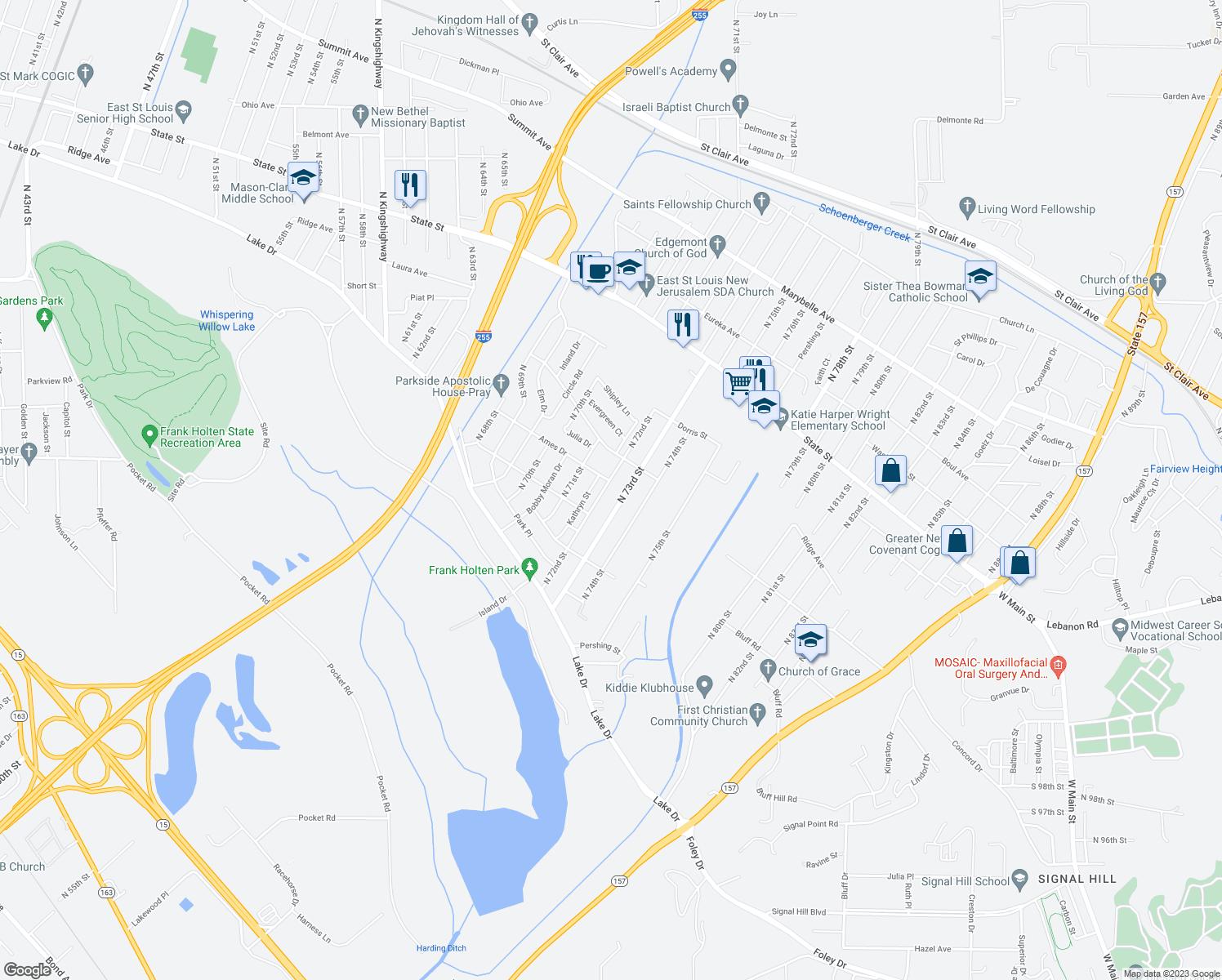 ann arbor google maps google maps ann arbor world of tanks maps. minneapolis food truck map minneapolis food truck map map of