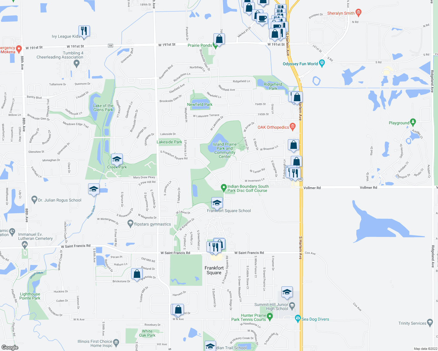 Homes For Rent Near West Frankfort Il