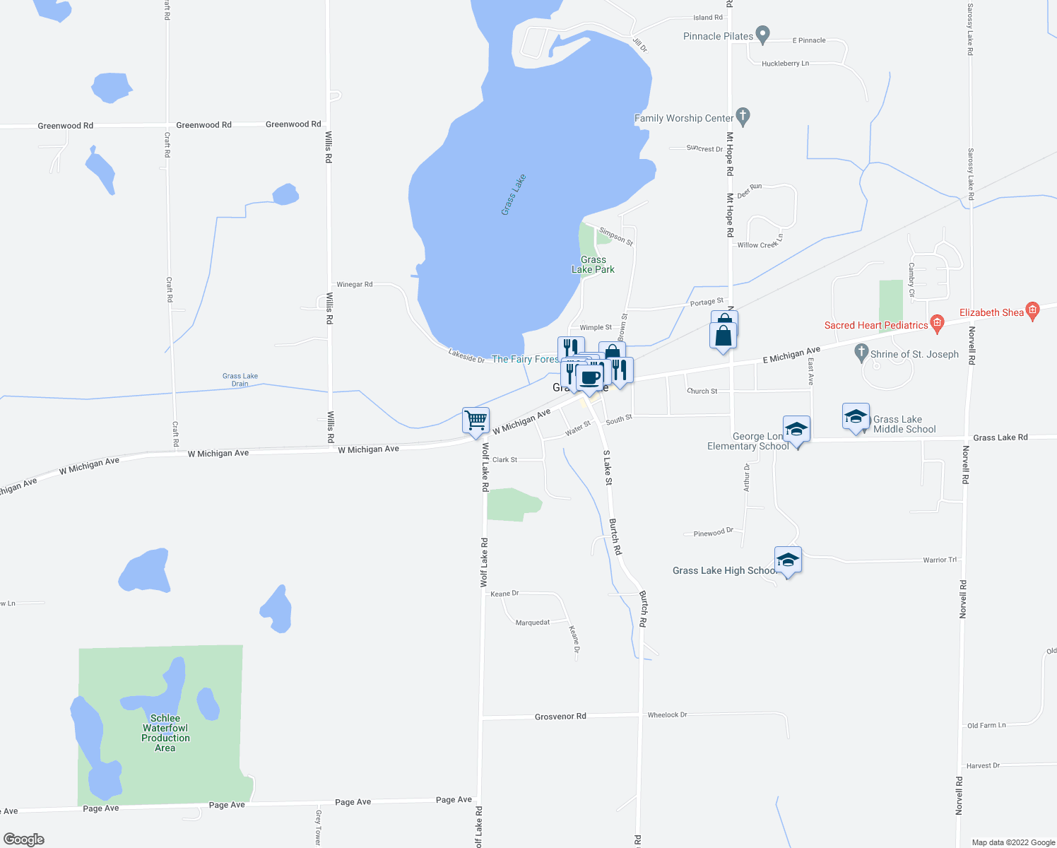 grass lake dating site Grass lake communitygrass lake, mi 49240 has 1,261 members 1 you are now entering the no drama zone this group is for communications on current.
