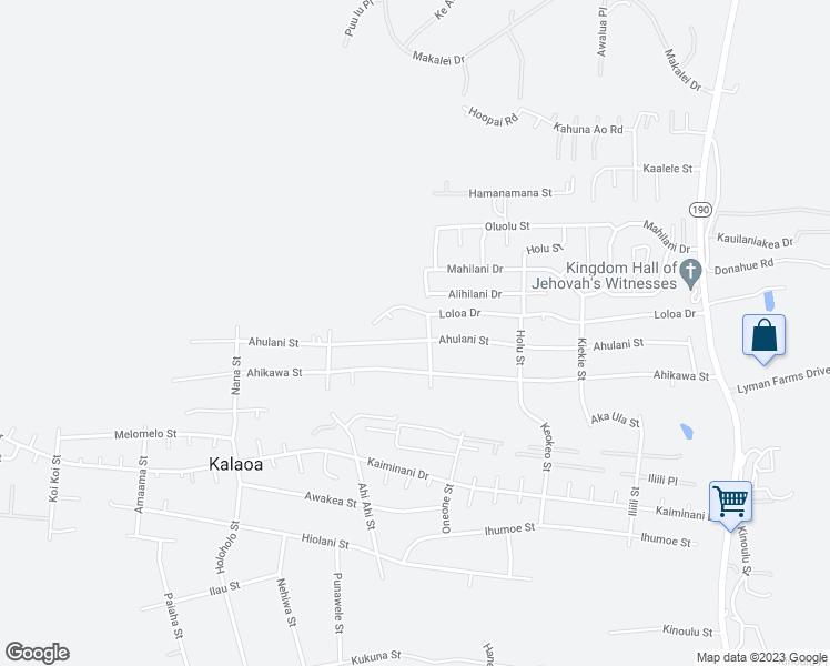73-1079 Ahulani Street, Kailua-Kona HI - Walk Score on street map of phoenix, street map of kapaa kauai, street map of the big island, street map of venice, street map of oahu honolulu, street map of newport, street map of maui, street map of lihue kauai, street map of buffalo, street map of kauai island, street map of salt lake city, street map of palm springs, street map of santa barbara, street map of lexington, street map of fresno, street map of kapolei, street map of waikiki beach, street map of north carolina, street map of orlando, street map of hilo,