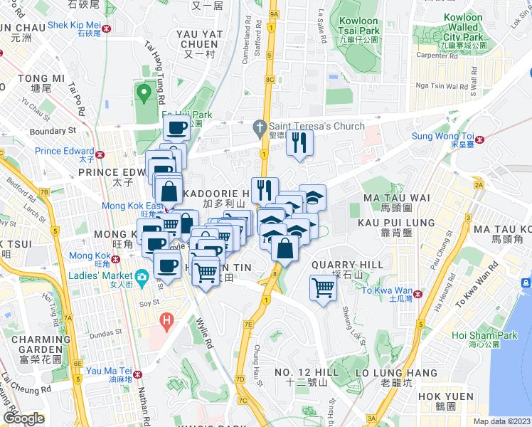 guilin street map, wan chai street map, nagoya street map, macau street map, birmingham street map, zhuhai street map, wellington street map, kathmandu street map, hong kong map, rotterdam street map, moscow street map, vietnam street map, colombo street map, houston street map, tokyo street map, ho chi minh city street map, ft. lauderdale street map, denver street map, harbin street map, xian street map, on kowloon street map