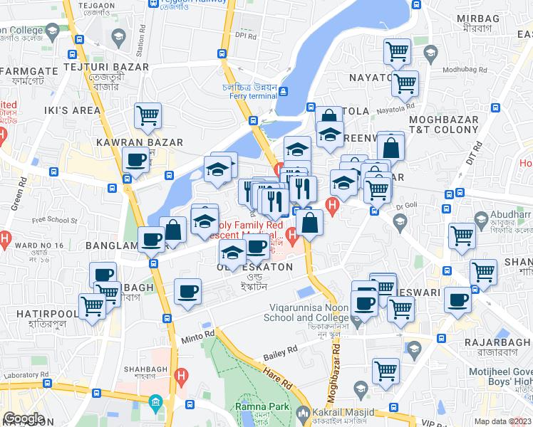401/1 New Eskaton Road, Dhaka Dhaka Division - Walk Score on kolkata map, ahmedabad map, bangladesh map, karachi map, tel aviv map, kathmandu map, atlanta map, chittagong map, thimphu map, ashgabat map, lahore map, kabul map, chennai map, hyderabad map, kuala lumpur map, bangkok map, islamabad map, ganges river map, calcutta map, bengaluru map,
