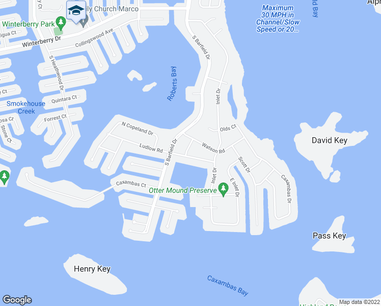 839 Newell Terrace, Marco Island FL - Walk Score on map of coral gables restaurants, map of miles city restaurants, map of hollywood restaurants, map of clearwater beach restaurants, map of savannah restaurants, map of vancouver restaurants, map of wellington restaurants, map of cocoa beach restaurants, map of kissimmee restaurants, map of atlantic city restaurants, map of south beach miami restaurants, map of manasota key restaurants, map of laguna beach restaurants, map of islamorada restaurants, map of new york city restaurants, map of new england restaurants, map of key west restaurants, map of holland restaurants, map of newport restaurants, map of fort myers beach restaurants,