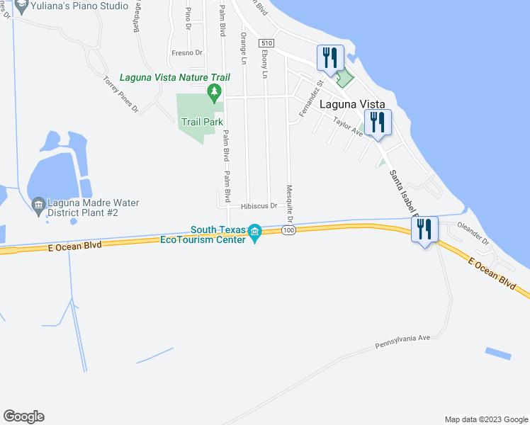 1000 Hibiscus Drive, Laguna Vista TX - Walk Score on map of la vernia tx, map of ingleside tx, map of pleasanton tx, map of st hedwig tx, map of george west tx, map of lufkin tx, map of la feria tx, map of raymondville tx, map of gun barrel city tx, map of humble tx, map of camp wood tx, map of uvalde tx, map of rio grande city tx, map of leakey tx, map of groves tx, map of katy tx, map of rocksprings tx, map of henderson tx, map of harlingen tx, map of lindale tx,