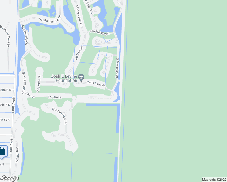 map of restaurants, bars, coffee shops, grocery stores, and more near 10229 Orchid Reserve Drive in West Palm Beach