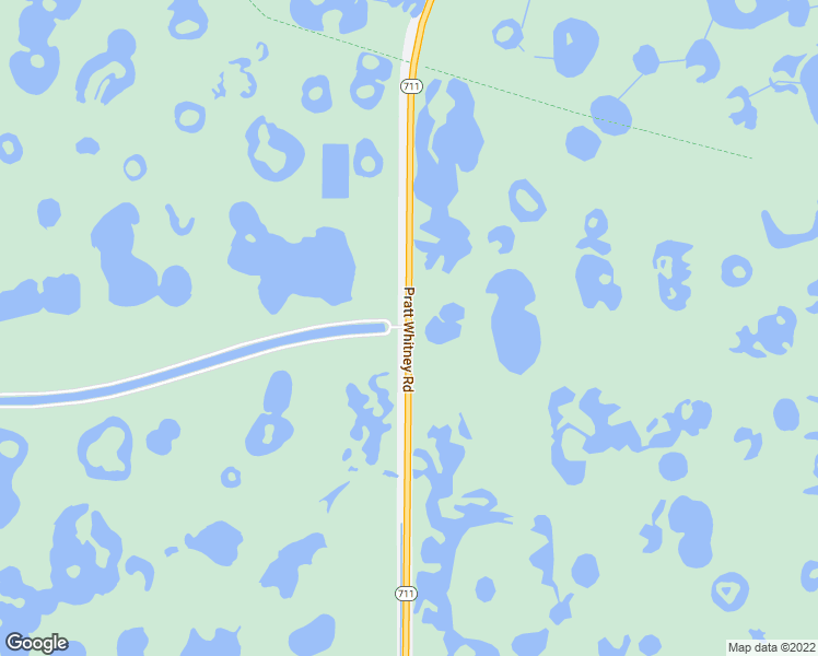Jupiter Florida Map.Pratt Whitney Road Jupiter Fl Walk Score