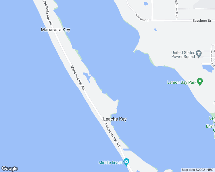 map of restaurants, bars, coffee shops, grocery stores, and more near 7200 Manasota Key Road in Englewood