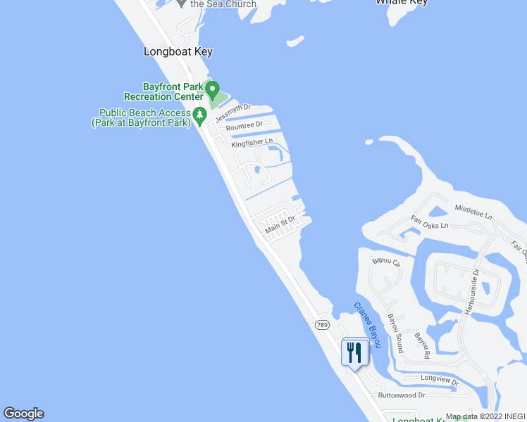 Longboat Key Florida Map.3850 Gulf Of Mexico Drive Longboat Key Fl Walk Score
