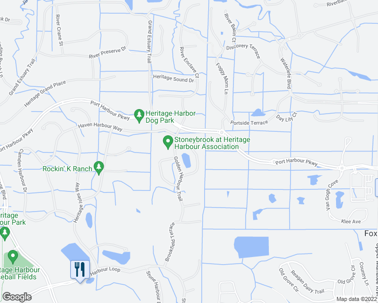 Map Of Florida Bradenton.9069 Willowbrook Circle Bradenton Fl Walk Score