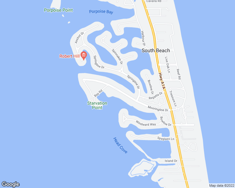 Map Of Vero Beach Florida.1925 Mooringline Drive Vero Beach Fl Walk Score