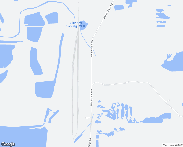 Mulberry Florida Map.Bonnie Mine Road Mulberry Fl Walk Score