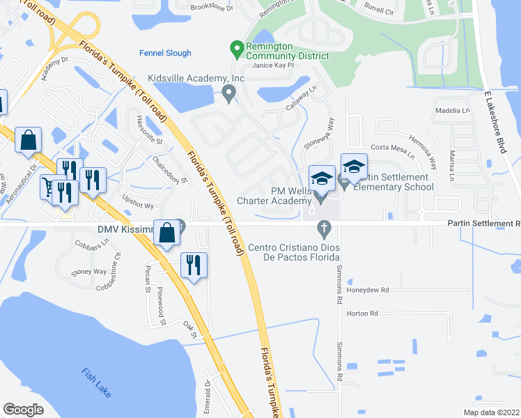 1059 Berkeley Drive, Kissimmee FL - Walk Score on map valrico fl, map monticello fl, map clewiston fl, map escambia county fl, map lauderhill fl, map weston fl, map oakland park fl, map of kissimmee 192, map debary fl, map lee county fl, map orlando fl, map apalachicola fl, map santa rosa county fl, map san antonio fl, map of kissimmee and surrounding areas, map st. petersburg fl, map dundee fl, map winter park fl, map florida fl, map christmas fl,