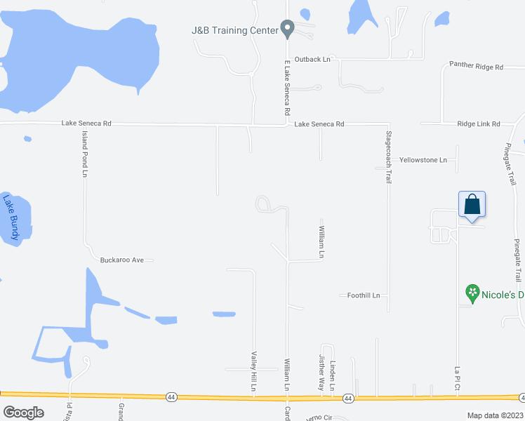 Eustis Florida Map.35207 William Lane Eustis Fl Walk Score