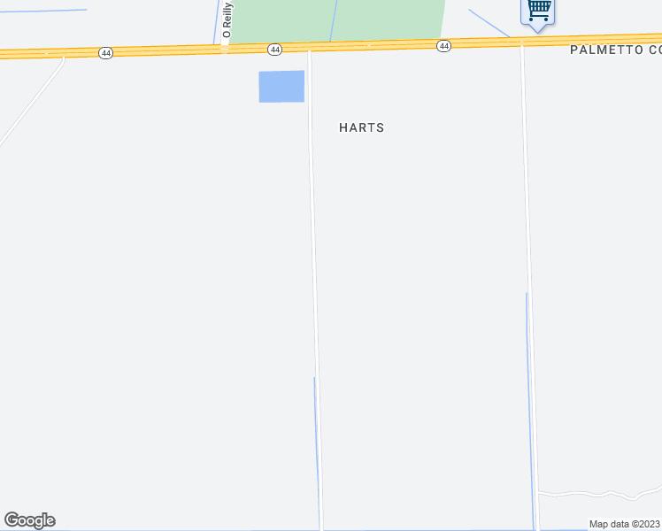 Map Of Restaurants Bars Coffee S Grocery Ore Near 913
