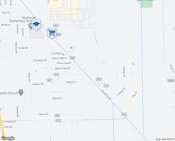 1611 South Downing Street, Angleton TX - Walk Score on street map of seadrift texas, street map of athens texas, street map of plano texas, street map of sherman texas, street map of del rio texas, street map of brownsville texas, street map of spring texas, street map of burkburnett texas, street map of lubbock texas, street map of waller county texas, street map of ballinger texas, street map of driftwood texas, street map of orange texas, street map of brenham texas, street map of floresville texas, street map of mckinney texas, street map of highlands texas, street map of alpine texas, street map of katy texas, street map of cedar park texas,